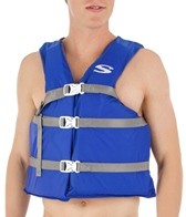 Stearns Adult Classic USCG Life Jacket (Unisex)