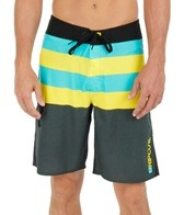 Rip Curl Men's Mirage Crew Stitch Boardshort