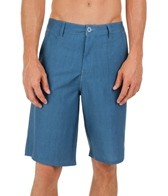 Rip Curl Men's Mirage Phase Shifter Boardwalk Walkshort