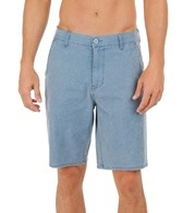Rip Curl Men's Sea Worthy Walkshort