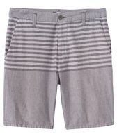 Rip Curl Men's Lazy Daze Walkshort