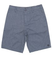 Rip Curl Men's Constant Stretch Walkshort