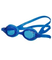 Make a Splash Goggle