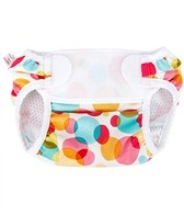 Bummis Bubbles Swim Diaper Cover