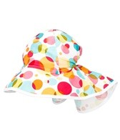 Bummis Bubbles Floppy Sun Cap (Kids)