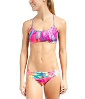 Dolfin Uglies Xanadu Work Out Two Piece