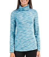 Merrell Women's Leelani Slouch Neck Top