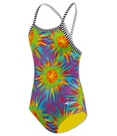 Dolfin Uglies Little Dolfins Ozzy One Piece