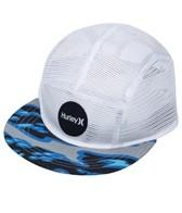 Hurley Men's Cali Camper Hat