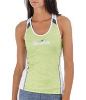 SOAS Racing Women's Tri Tank
