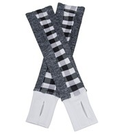 SOAS Racing Women's 3-in-1 Arm Warmers