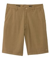 O'Neill Men's Delta Walkshort