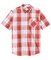 O'Neill Men's Hatfield S/S Shirt