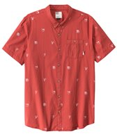 O'Neill Men's Tropico S/S Shirt