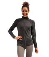 Lole Women's Essential Jacket