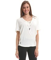 Lole Women's Audrey 2 Top