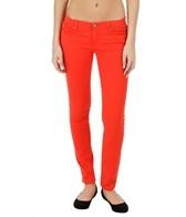 Roxy Women's Sunburner Skinny Jean