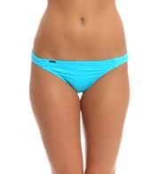 Lole Malta Solid Hipster Bottom