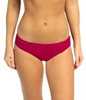 Lole Carribean Solid Hipster Bottom