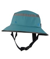 Sunday Afternoons Dawn Patrol Water Bucket (Unisex)