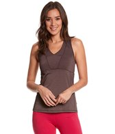 Lole Women's Run Silhouette Tank Top