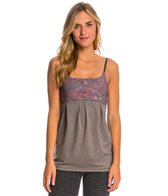 Lole Women's Lozere Tank Top