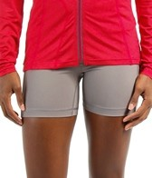 Lole Women's Balance Short