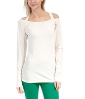 Lole Women's Serenity 2 Top