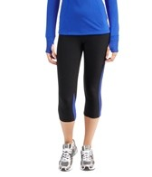 MPG Women's Oracle Running Tight