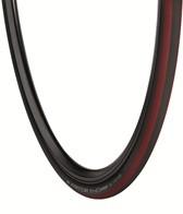 Vredestein FRECCIA TriComp Cycling Tire, 700 x 23c