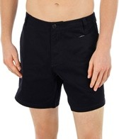 Rhythm Men's Bayard Walkshort