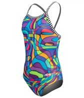 Dolfin Uglies Little Dolfins Miro One Piece
