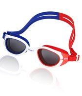 TYR Special Ops 2.0 Polarized France Goggle