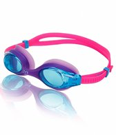 TYR Big Swimple Goggle
