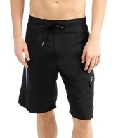 TYR Men's Springdale Splice Boardshort
