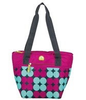 Igloo Polka Dots Cooler Tote