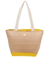 Igloo Summer Living Beach Cooler Tote