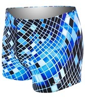 TYR Disco Inferno All Over Square Leg