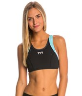 TYR Women's Competitor Support Sports Bra