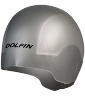 Dolfin Dome Racing Cap