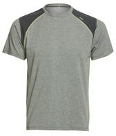 Tasc Performance Men's Blaze Tee