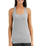 Oakley Performance Women's Circulation Tank