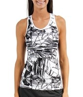 Oakley Performance Women's Reducer Two Tank