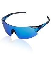 Tifosi Clarion Podium XC Sunglasses