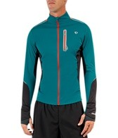 Pearl Izumi Men's Run Infinity Softshell Jacket
