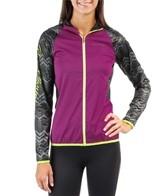 Pearl Izumi Women's Run Ultra Jacket