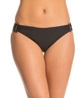 Helen Jon Essential Tortoise Hipster Bottom