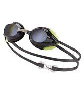 Nike Swim Remora Junior Goggles