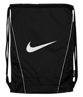 Nike Swim Brasilia 5 Gym Sack