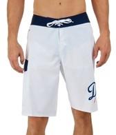 Quiksilver Dodgers Boardshorts